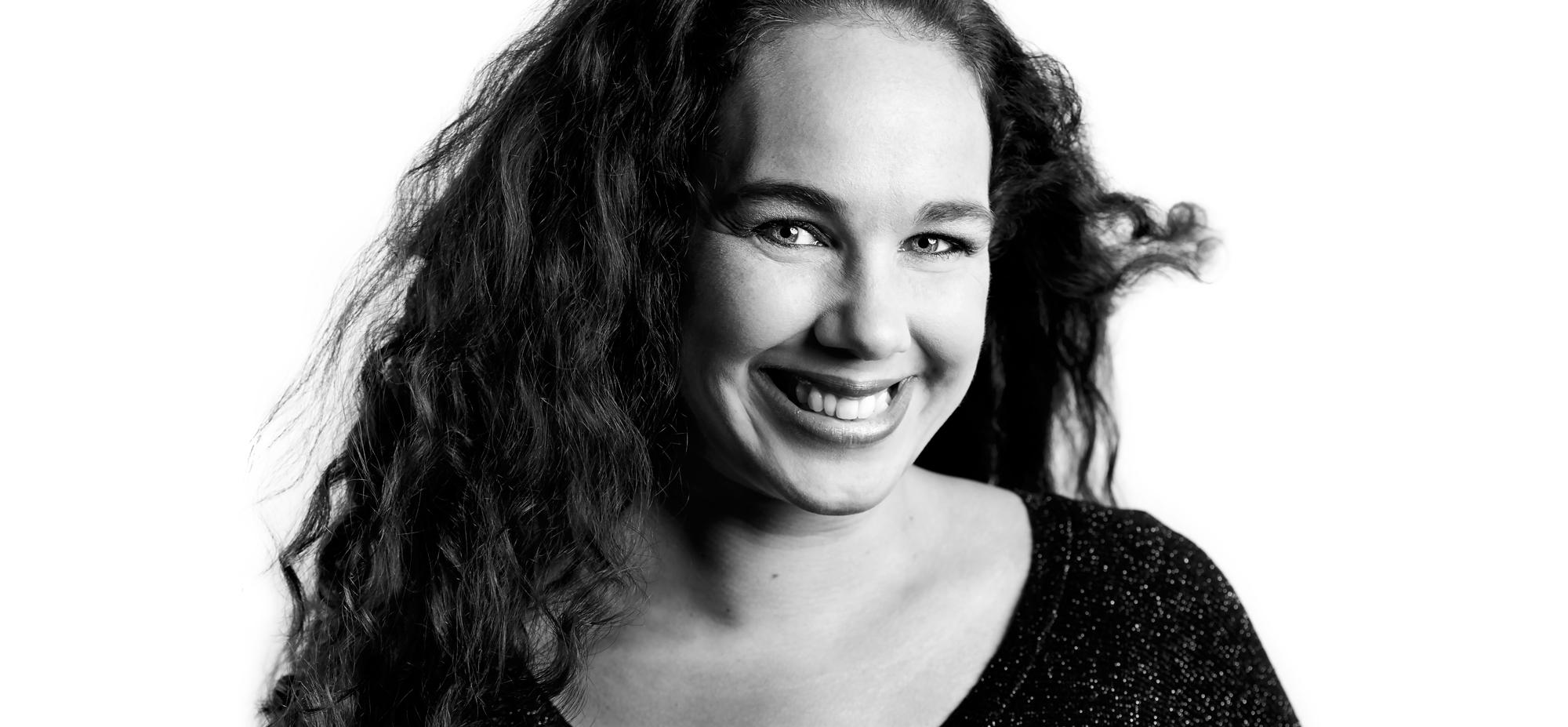 Anja Dalhuisen